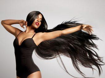 13 Best Wigs For African-American Women