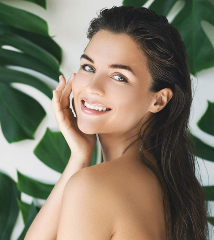 13 Great Skin Firming Creams For Face And Neck