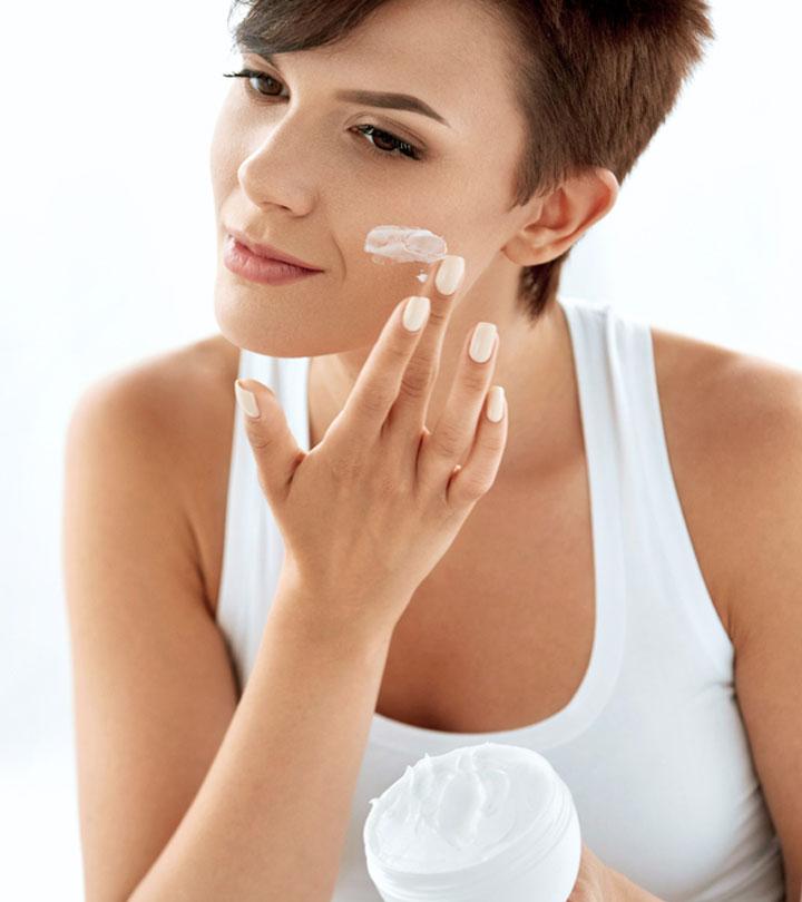 13 Best Drugstore Facial Moisturizers – 2020