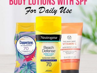14-Best-Body-Lotions-With-SPF-For-Daily-Use