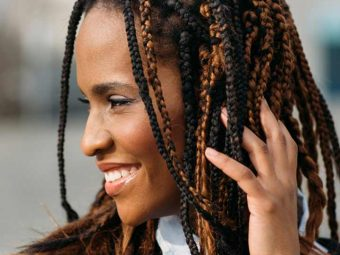 15 Best Hair For Crochet Braids (2020) – Reviews And Buying Guide