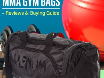 15-Best-MMA-Gym-Bags-Reviews-&-Buying-Guide