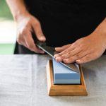 15 Best Scissor Sharpeners You Can Buy Today