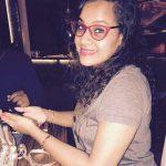 Bhagyashree Deodhar