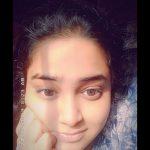 Shristi Barnwal