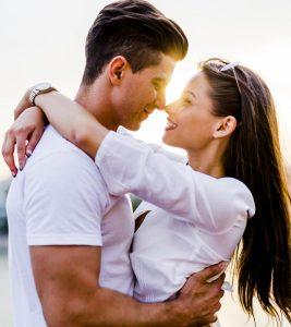 29 Romantic Gestures For Him