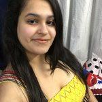 Priya Sachdeva