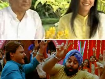 5 Bollywood Movies That Had The Coolest And Most Kind Parents