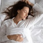 7 Beauty Changes We Should Embrace During Quarantine