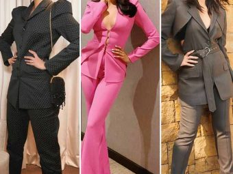7 Bollywood Divas Who Show Us How Power Dressing Is Done