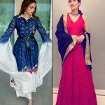 7 Bollywood Stars Who Are From Royal Families Saif Ali Khan To Kiran Rao