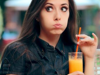 7 Signs Of Socially Awkward People And Solutions
