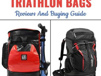 9-Best-Triathlon-Bags-Of-2020-–-Reviews-And-Buying-Guide
