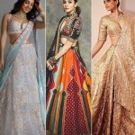 9 Bollywood Celebs Are Making Lehengas The Hottest Ethnic Wear Pick