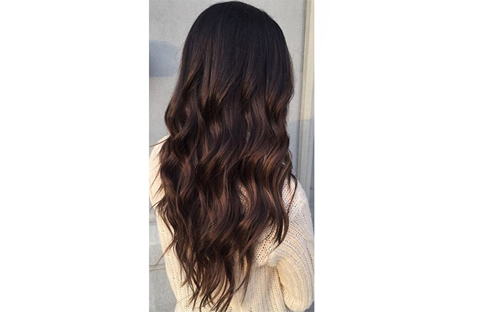 ABH Semi-Permanent Tape In Hair Extensions