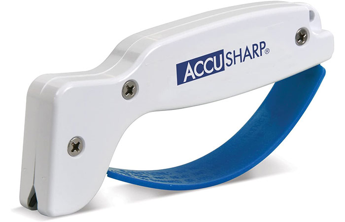 AccuSharp Knife and Tool Sharpener (001)