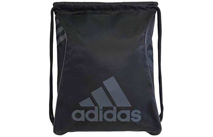 Adidas Unisex Burst Sackpack