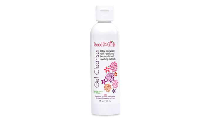 Amire Drying Lotion – Best