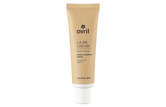 Avril LA BB Cream – Medium