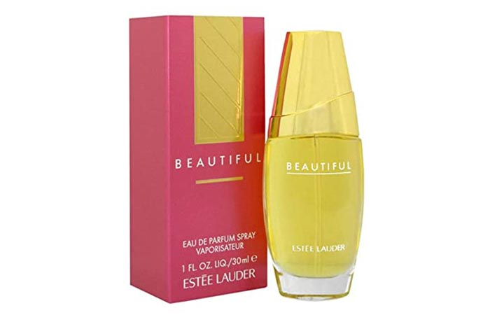 Beautiful by Estée Lauder for Women