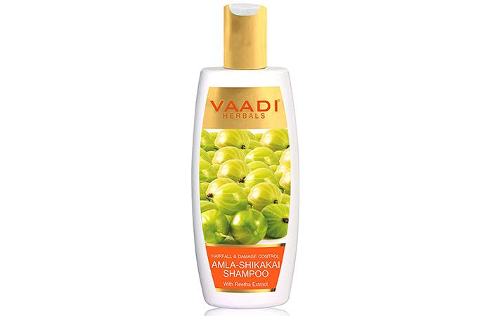 Best Herbal Shampoos in Hindi 13