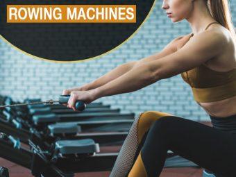 9 Best Inexpensive Rowing Machines To Buy Online In 2021