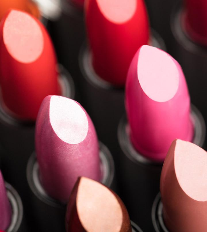 जानिए 11 सबसे अच्छी लिपस्टिक कौन सी हैं – Best Lipsticks for You in Hindi