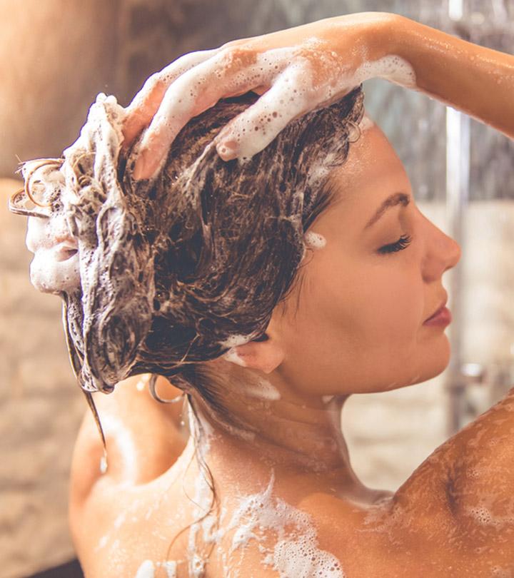 10 Best Salicylic Acid Shampoos