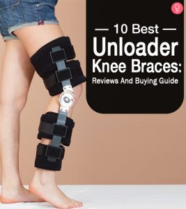 The 10 Best Unloader Knee Braces: Reviews And Buying Guide