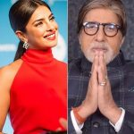 Big B, Priyanka Chopra, Rajnikant And More Come Together To Spread Awareness In A Short Film About Self Isolation