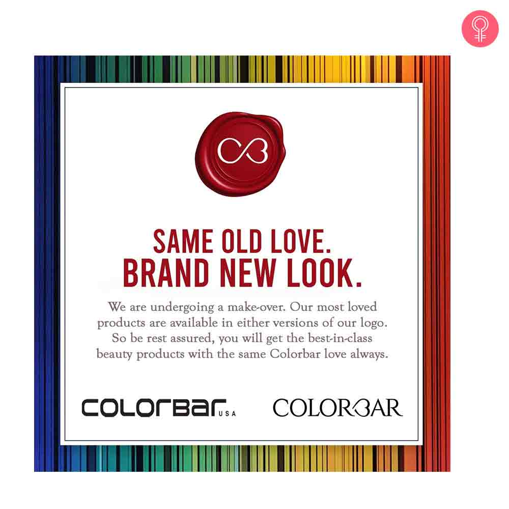 Colorbar Easy Roll Ink Eyeliner