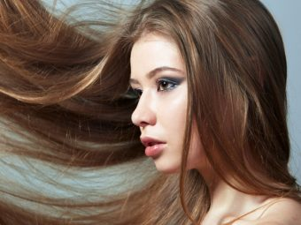 Conditioners For Fine Hair