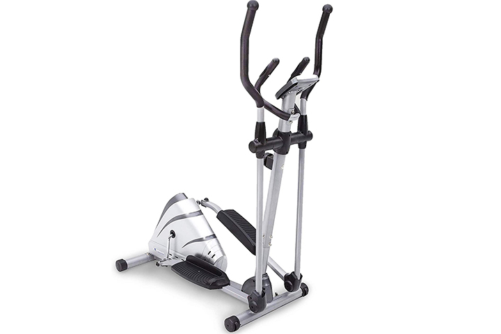 Exerpeutic 1000XL Heavy Duty Magnetic