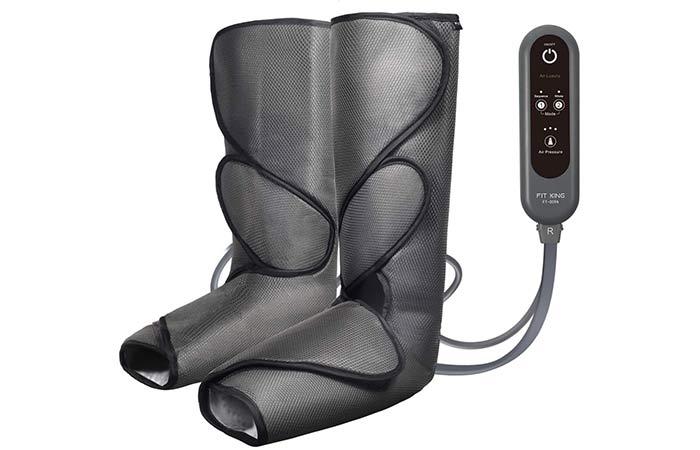 FIT KING Leg Air Massager