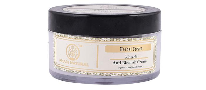 Khadi Natural Herbal Anti Blemish