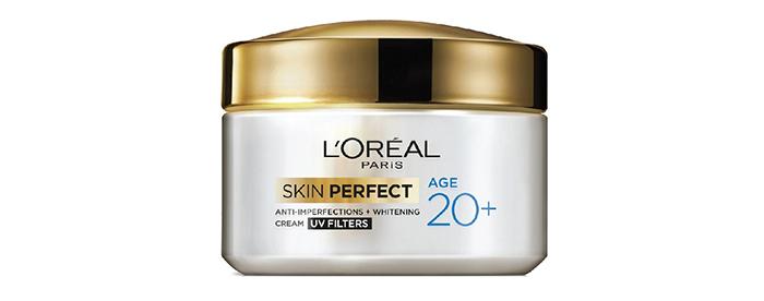 L'Oreal Paris Skin Perfect