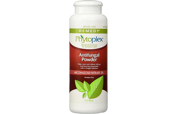 Medline Remedy Phytoplex