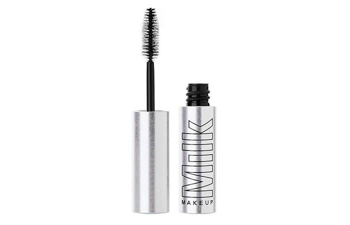 Milk Makeup High Volume MascaraFor Thin Lashes
