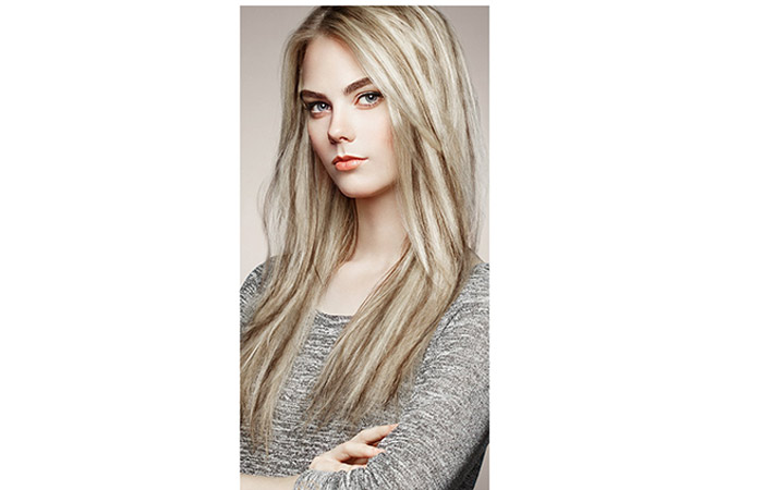 Neitsi A6 Tape In Hair Extension