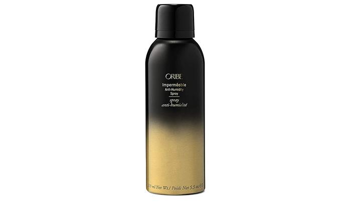 Oribe Impermeable Anti-Humidity