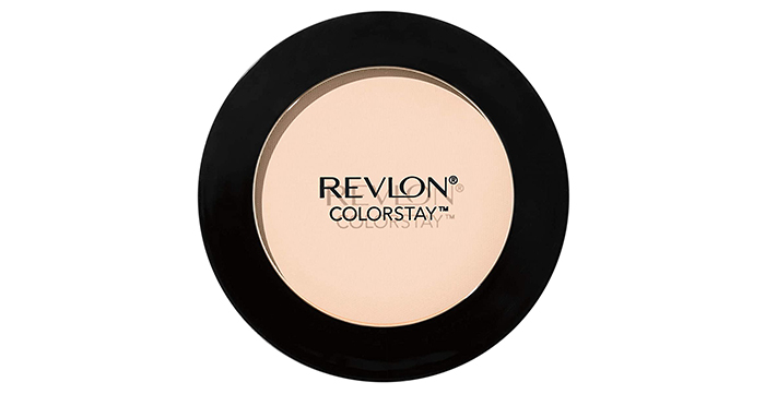 Revlon Color Stay Pressed Powder