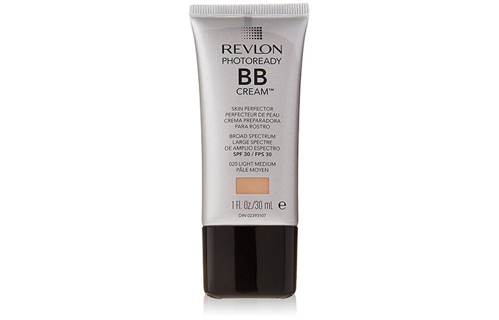 Revlon Photoready BB Skin Cream Perfector