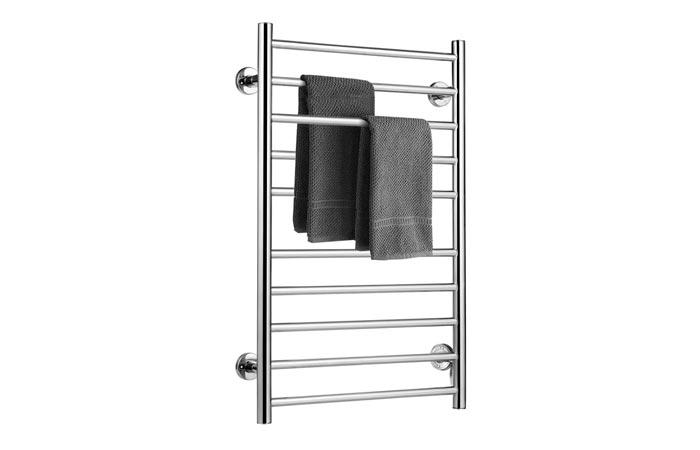 Tangkula Electric Towel Warmer