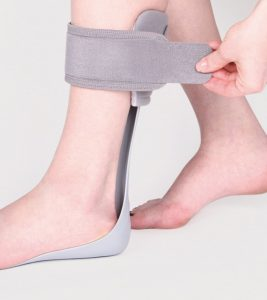 The 10 Best AFO Braces For Foot Drop