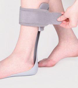 11 Best AFO Braces For Foot Drop