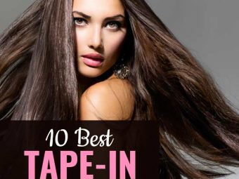 The-10-Best-Tape-In-Hair-Extensions