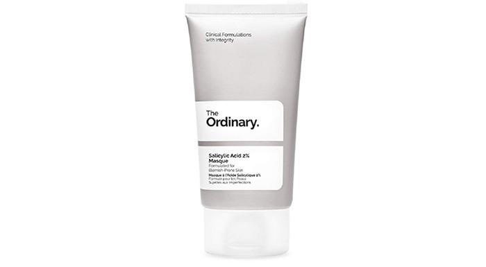 The Ordinary Salicylic Acid 2