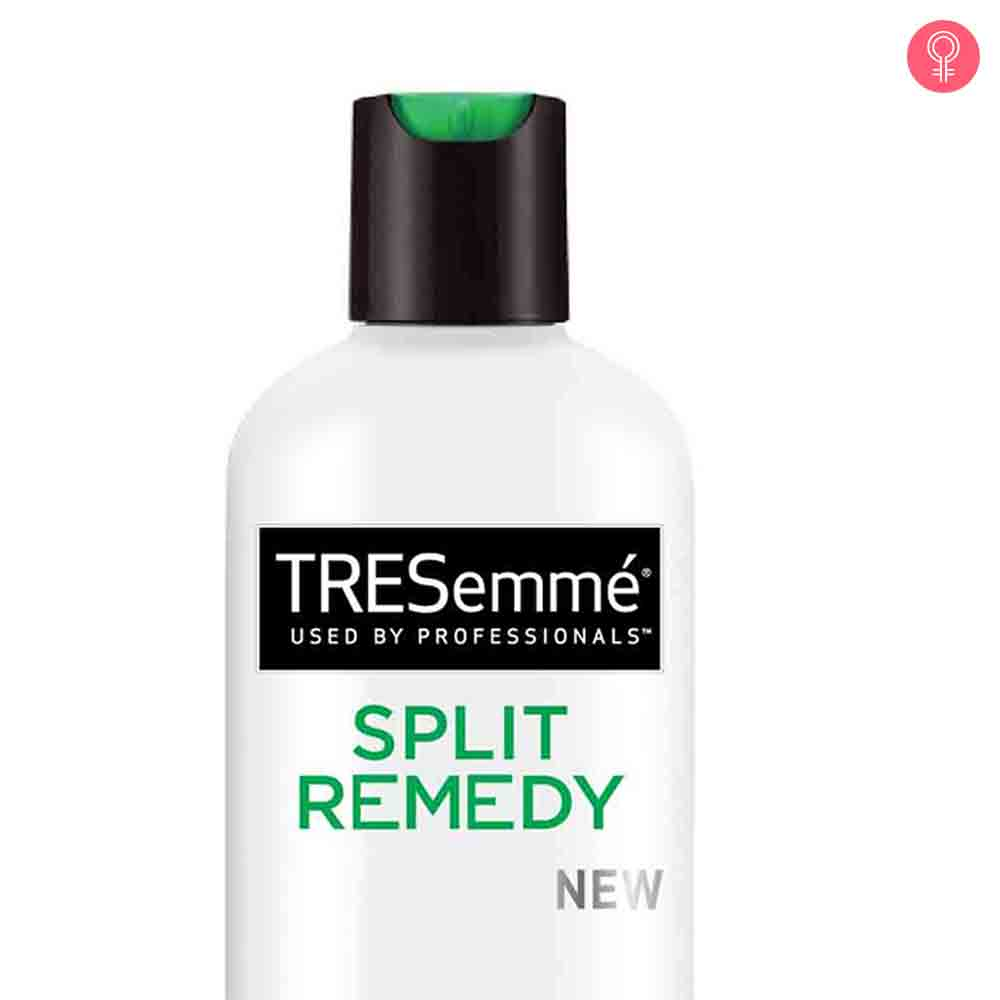 Tresemme Split Remedy Split End Conditioner