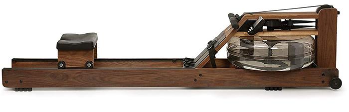 Water Rower Classic Rowing Machine