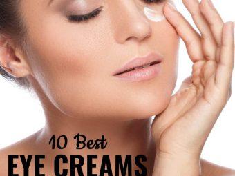 10-Best-Eye-Creams-For-Sensitive-Skin--main